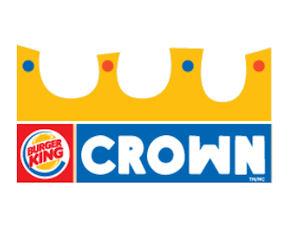Burger King-Free BK Kids Hamburger Meal With Sign Up - Life