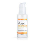 Free Murad Rapid Age Spot Lightening Serum