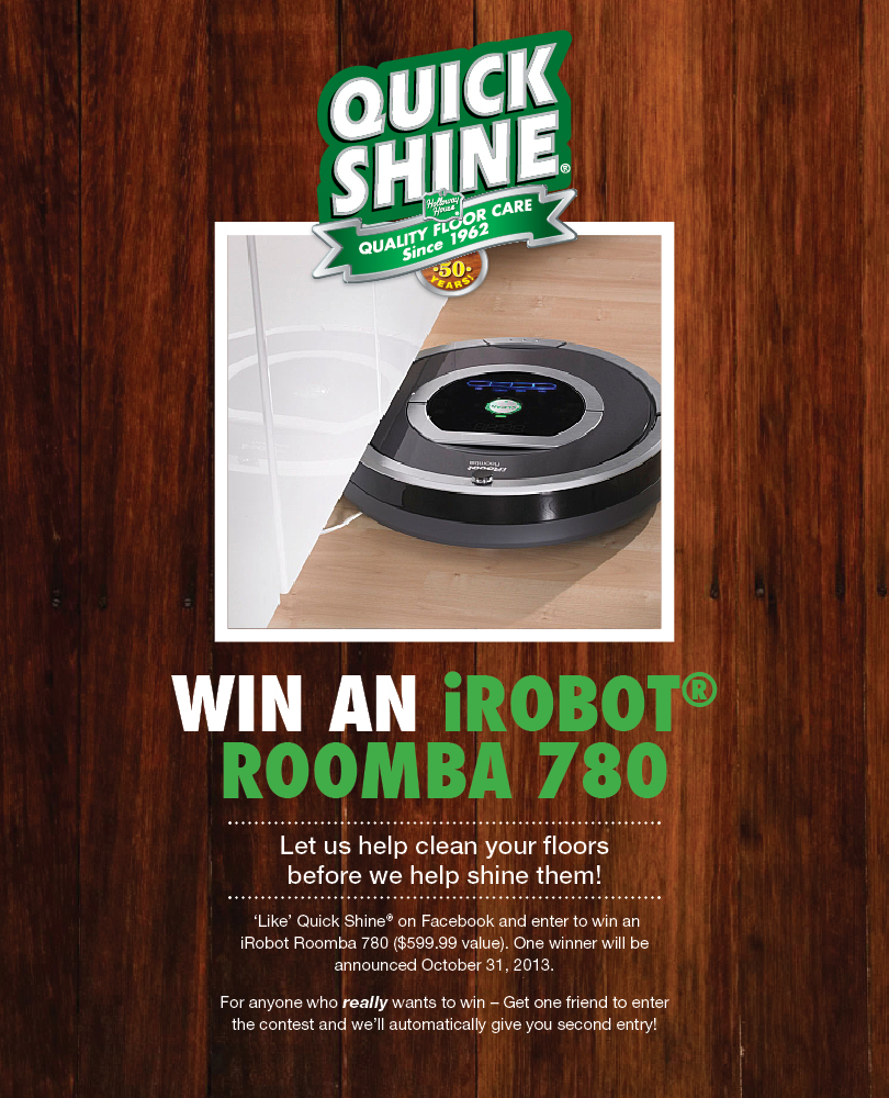 Roomba 780 coupons