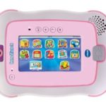VTech InnoTab 3S Learning Tablet Giveaway