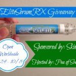 EliteSerumRX Giveaway