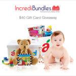 IncrediBundles.com Giveaway