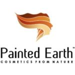 Painted Earth Giveaway
