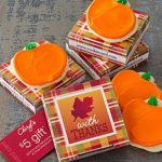 Free Cheryl's gourmet cookie plus a free $5 gift card