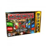 Monopoly Empire Giveaway