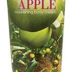Free Sample of Bodycology Charmed Apple Body Cream