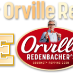 Orville Ready Game Day Sweepstakes/Instant Win