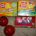 JOLLY TIME Popcorn Review