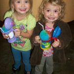 Disney Junior Live Review