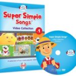 Super Simple Learning Giveaway