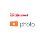 25 Free 4×6 Photo Prints at Walgreens