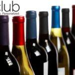 inclub Invino Wine