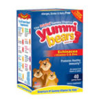 Submit a Photo for a Free Hero Gummies Sample