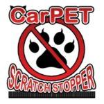 CarPet Scratch Stopper Giveaway