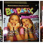 Bendastix Giveaway