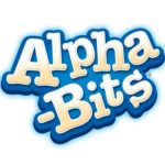 Alpha-Bits Fall Craft/Recipe Ideas