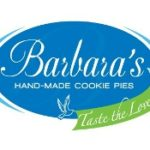 Barbara's Cookie Pies Review
