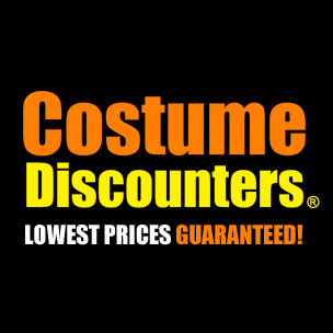 Costume_Discounters_Adult_Kids