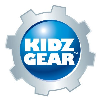 Kidz-Gear-Logo-Dec-09