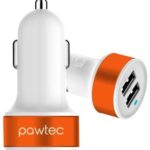 Pawtec Charger Giveaway