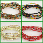 10 in 1 Convertible Jewelry Giveaway