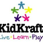 KidKraft Chairs Review