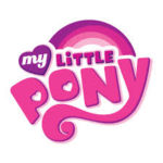 My Little Pony Earbuds and Walkie Talkies Review