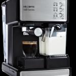 Mr. Coffee Giveaway