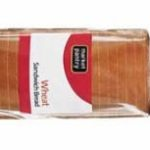 Free Loaf of Bread at Target