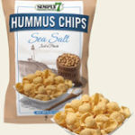 Simply 7 Snacks Giveaway