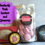 Pixie Dust Savings Perfectly Posh Giveaway