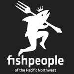 Fishpeople Giveaway