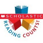 2 Free Scholastic Books