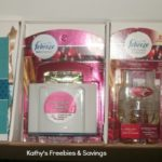 Febreze Holiday Scents Review
