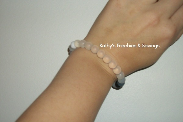 photo about Lokai Bracelet Meaning Printable referred to as Lokai Bracelet Assessment/Giveaway - Daily life With Kathy