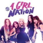 1 Girl Nation Giveaway