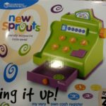Learning Resources – Cash Register Giveaway