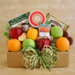 $50 Gift Card to California Delicious Giveaway