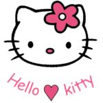 Hello Kitty Slower Cooker Review