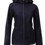 Women's Jacket Giveaway