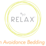 Relax Bedding Giveaway
