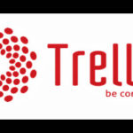 Trellie Connect Giveaway