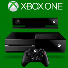 instant resume xbox one 28 instant resume xbox one 28 images how much does the