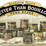 Better Than Bouillon Giveaway