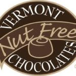 Vermont Nut Free Chocolates Review