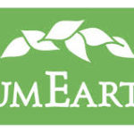 YumEarth Organic Candy Review