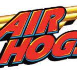 Air Hogs Atmosphere Review