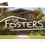 Free DVD Set of The Fosters on ABC