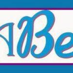 isABelt Giveaway
