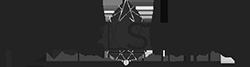 js-logo-3-1